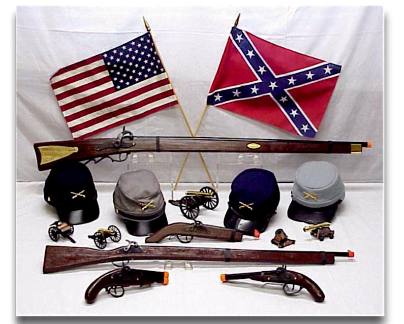 http://georgepwood.files.wordpress.com/2011/05/civil-war-uniforms.jpg