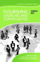 Flourishing Churches and Communities