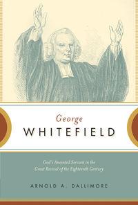 GeorgeWhitefield