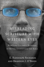 misreadingscripture