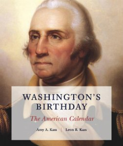 Washington-B-Day-cover