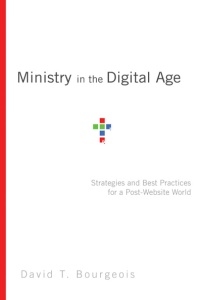 Ministry-in-Digital-Age-cover