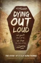 dyingoutloud