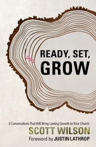 Ready_Set_FRNTCVR
