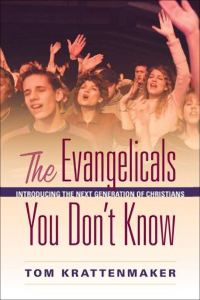 The-Evangelicals-You-Don-t-Know-Introducing-the-N