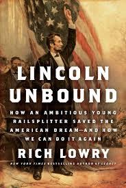 LincolnUnbound