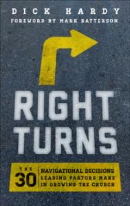 RightTurnslg