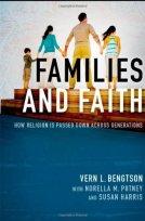 familiesandfaith