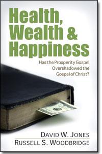 Health-Wealth-Happiness