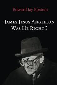 James-Jesus-Angleton
