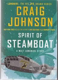 Spirit-of-Steamboat