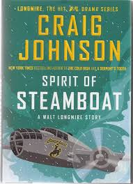 Spirit-of-Steamboat