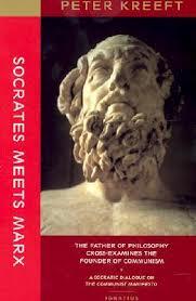 Socrates-Meets-Marx