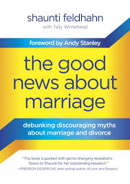 The-Good-News-about-Marriage