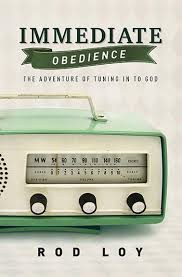 Immediate-Obedience