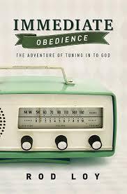 Immediate-Obedience