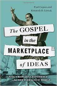 The-Gospe-in-the-Marketplace