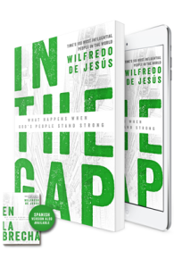 InGap-Book