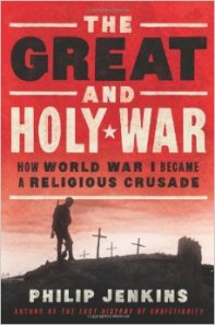 The-Great-and-Holy-War