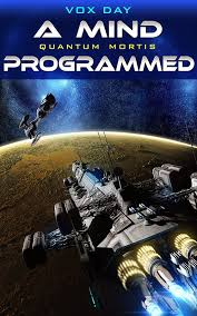 A-Mind-Programmed
