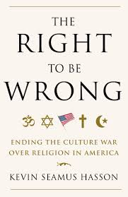 The-Right-to-Be-Wrong