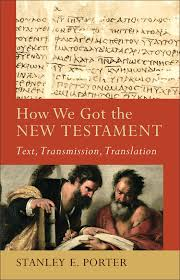 How-we-got-the-new-testament