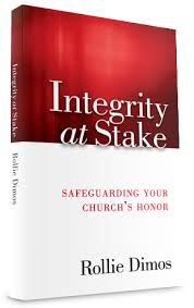 Integrity-at-Stake