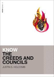 Know-the-Creeds-and-Councils