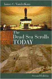 The-Dead-Sea-Scrolls-Today