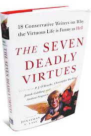 The-Seven-Deadly-Virtues