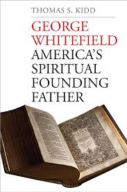George-Whitefield