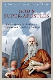 Gods-Super-Apostles