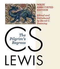 The-Pilgrims-Regress-Wade