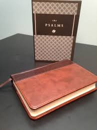 the-psalms-esv