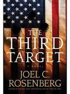 The-Third-Target