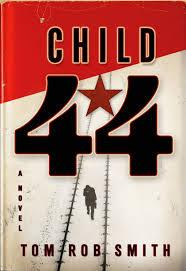 Child-44