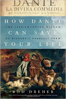 How-Dante-Can-Save-Your-Life