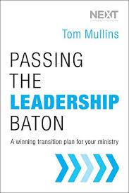 Passing-the-Leadership-Baton