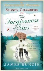 Sidney-Chambers-and-the-Forgiveness-of-Sins