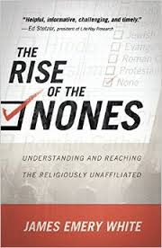 The-Rise-of-the-Nones