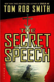 The-Secret-Speech