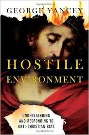 Hostile-Environment