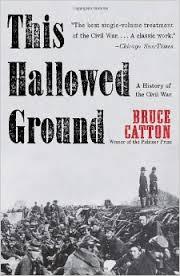 This-Hallowed-Ground