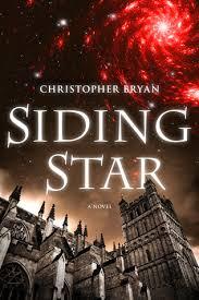 Siding-Star