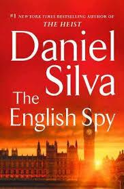 The-English-Spy