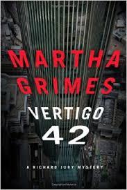 Vertigo-42