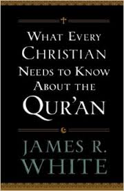 What-Every-Christian-Needs-to-Know-About-the-Quran