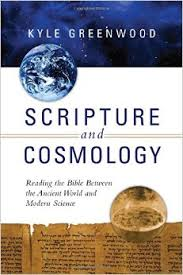 Scripture-and-Cosmology