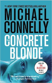 The-Concrete-Blonde