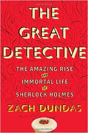 The-Great-Detective